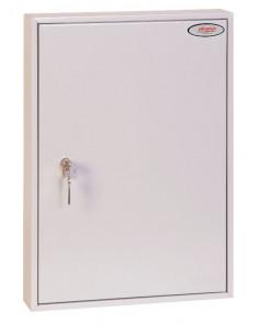 armoire-a-cles-Armoire à clés Phoenix Safe...