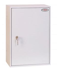 armoires-a-cles-Armoire à clés Phoenix Safe...