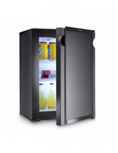 coffre-fort-Coffre Fort Dometic Minibar...