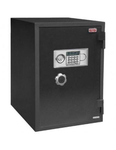 coffre-fort-Coffre Fort Ignifuge Reskal FS-E 48 Litres Serrure Électronique