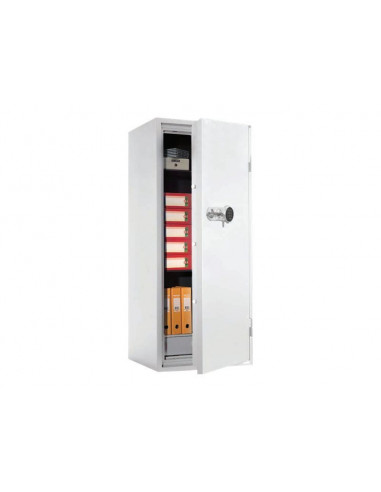 armoire-forte-Armoire Forte Ignifuge Reskal CI1H - 340 Litres Serrure Électronique