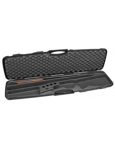 armoires-a-fusils-Mallette FAIR Pour 1 Fusil superposé Et Canon
