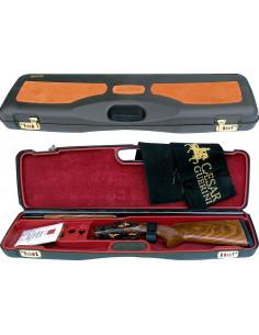 armoires-a-fusils-Mallette Luxe Pour Fusil...