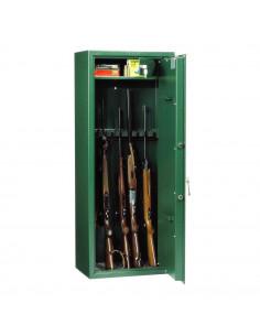 armoire-a-fusil-Armoire À Fusils Rottner...