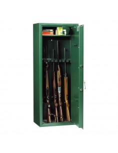armoire-1-9-fusils-Armoire À Fusils Rottner...