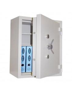 armoire-de-securite-Armoire De Sécurité Rottner...