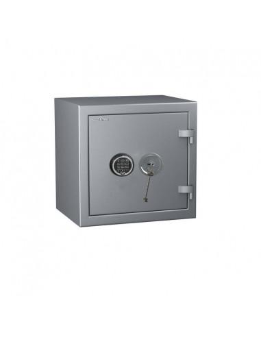 coffre-fort-ignifuge-60-minutes-Coffre Fort Hartmann Tresore Gamme Zephir Duo2084 Classe 2 Serrure à clés + électronique Z03