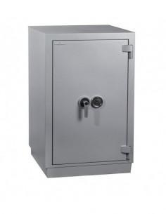 armoire-de-securite-Armoire Forte Hartmann...