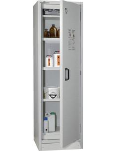 armoire-produits-chimique-Armoire Forte Hartmann...