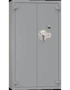 armoire-de-securite-Armoire Blindée Olle Série...
