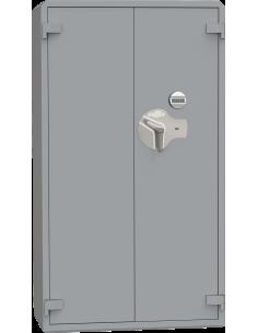 armoire-de-securite-Armoire Forte Olle Série AC...