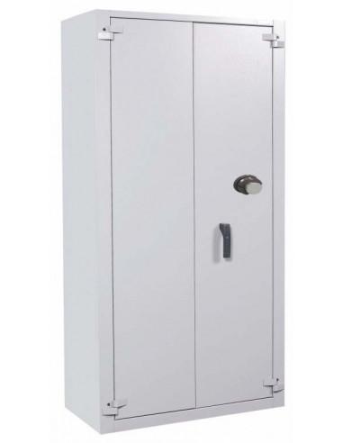 armoire-de-securite-Armoire Forte Fichet Bauche AF II 75 Mc4