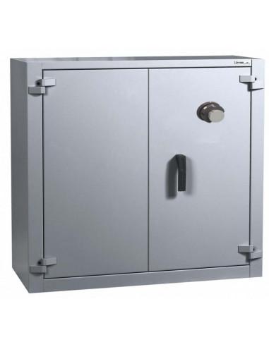 armoire-de-securite-Armoire Forte Fichet Bauche AF II 45 Mc4