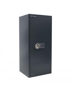 armoire-de-securite-Armoire Forte Rottner Power...