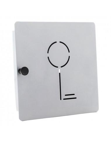 boite-a-clefs-Boîte À Clés Rottner Collect 10 Fermeture Magnétique