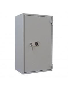 armoire-de-securite-Armoire Ignifuge Rottner...