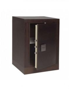 meubles-blindes-Meuble Blindé Combinaison...