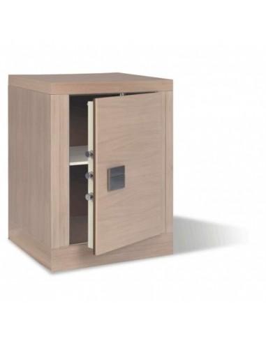 meubles-blindes-Meuble Blindé Combinaison Électronique Motorisée Série 3257mcw_Rs_Vp_Red Stark 358mcrs