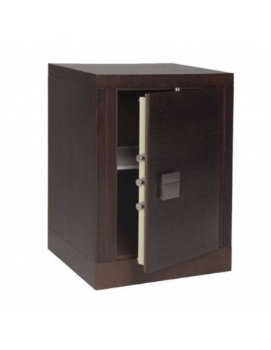 meubles-blindes-Meuble Blindé Combinaison Électronique Motorisée Série 3257mcw_Rs_Vp_Red Stark 359mcvp