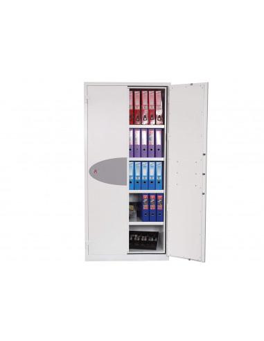 armoire-ignifuge