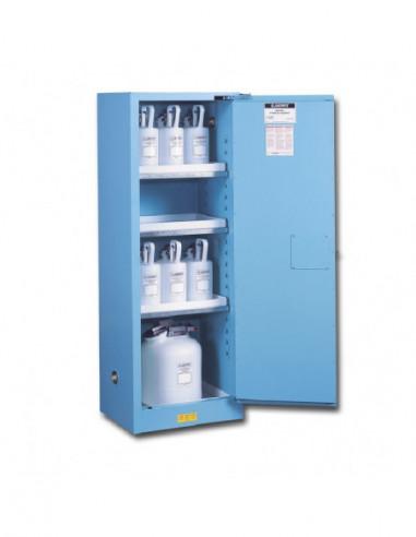 armoires-corrosifs