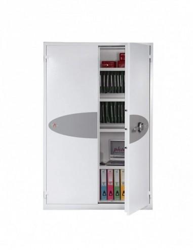 armoires-de-securite