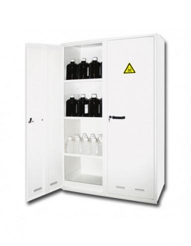 armoires-toxiques