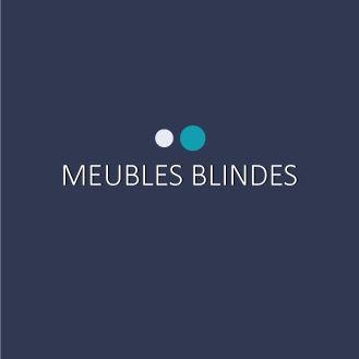 meubles Blindes