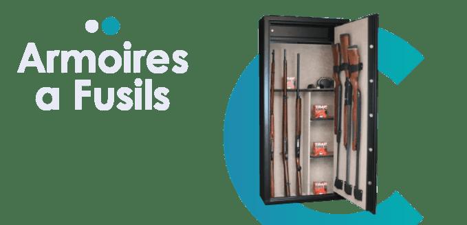 armoires-a-fusils