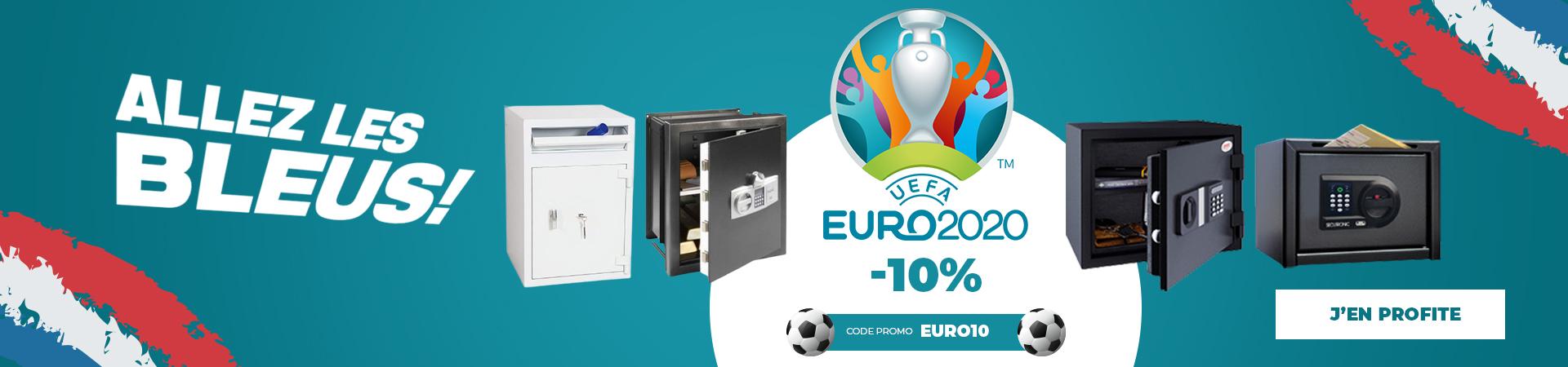 euro2020-euro10