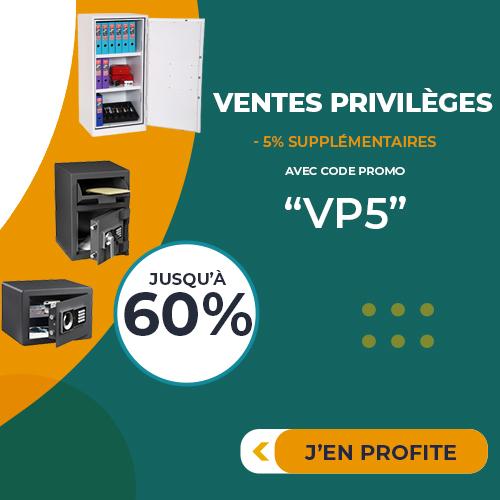 ventes-privileges