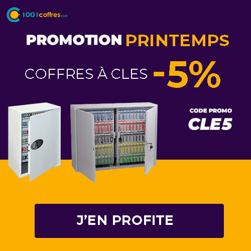 CoffreACles-promo