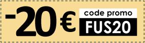 codepromo2
