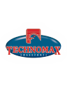 Manufacturer - Technomax