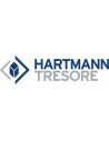 Manufacturer - Coffres Forts Hartmann Tresore