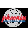 Manufacturer - PHOENIX SAFE