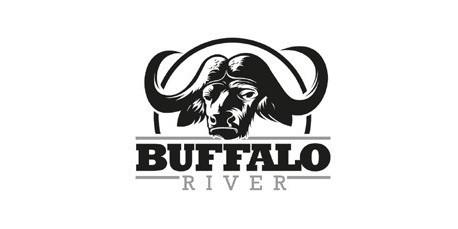 Armoires à Fusils Buffalo River