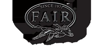 Mallettes à Fusils Fair